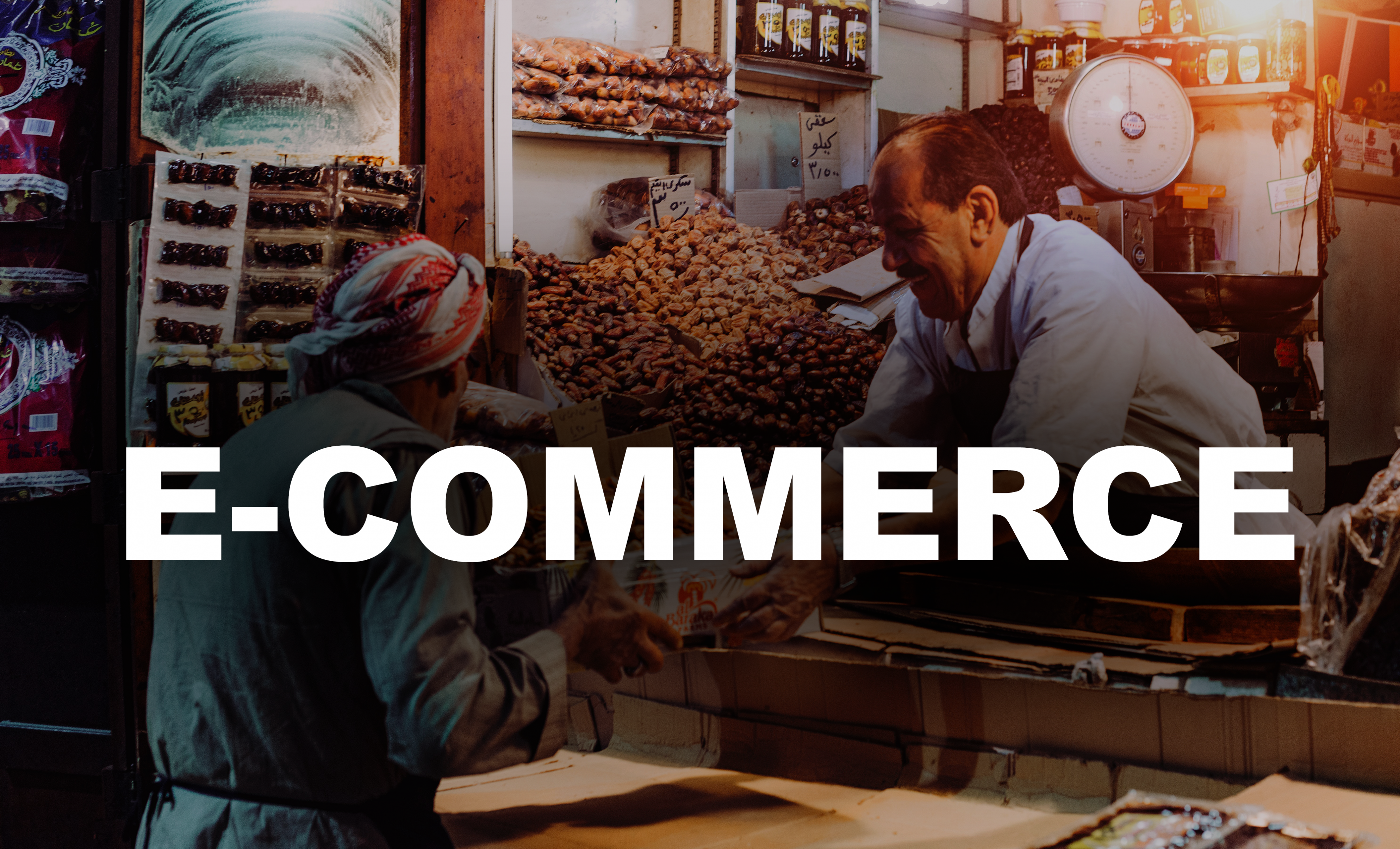 e-commerce-consulting-frosch