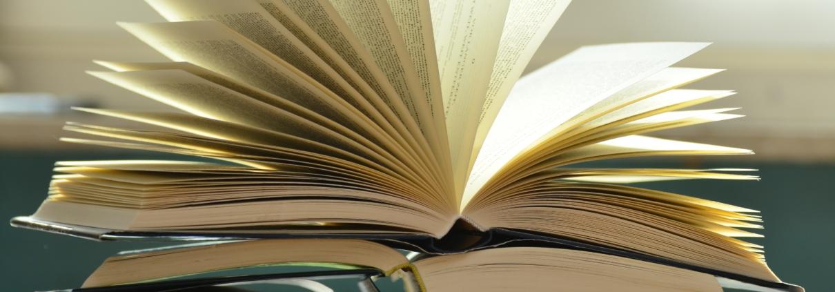 books-amazon-links-read-sun